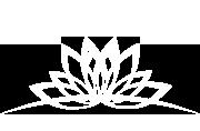 footer-lotus